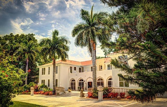 floryda hotel hdr
